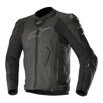 Immagine di GIACCA MISSILE TECH- AIR COMPATIBLE ALPINESTARS