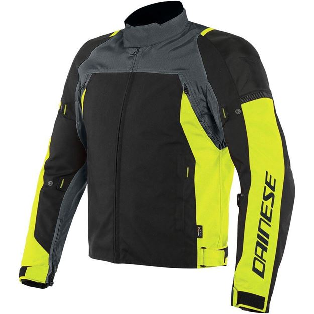 Immagine di GIACCA SPEED MASTER D-DRY  DAINESE