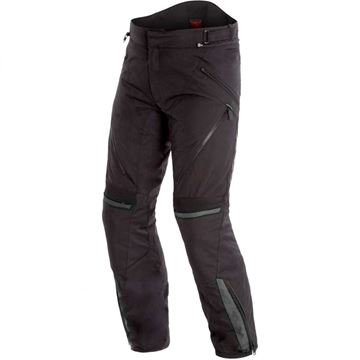 Immagine di PANTALONE TEMPEST 2 D-DRY  DAINESE