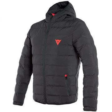 Immagine di GIUBBINO DOWN-JACKET AFTERIDE DAINESE