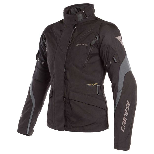 Immagine di GIACCA TEMPEST 2 LADY D-DRY  DAINESE