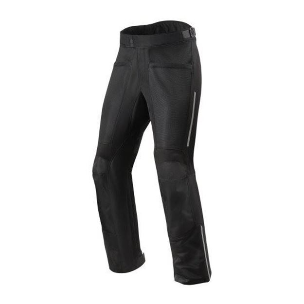 Immagine di PANTALONE AIRWAVE 3 REVIT