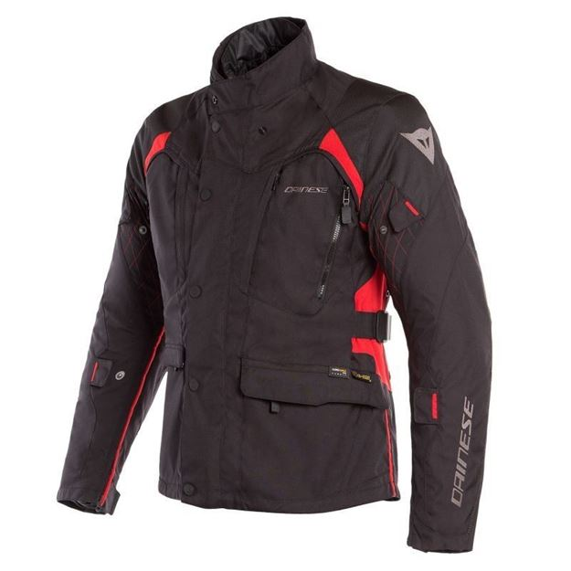 Immagine di GIACCA X-TOURER D-DRY  DAINESE