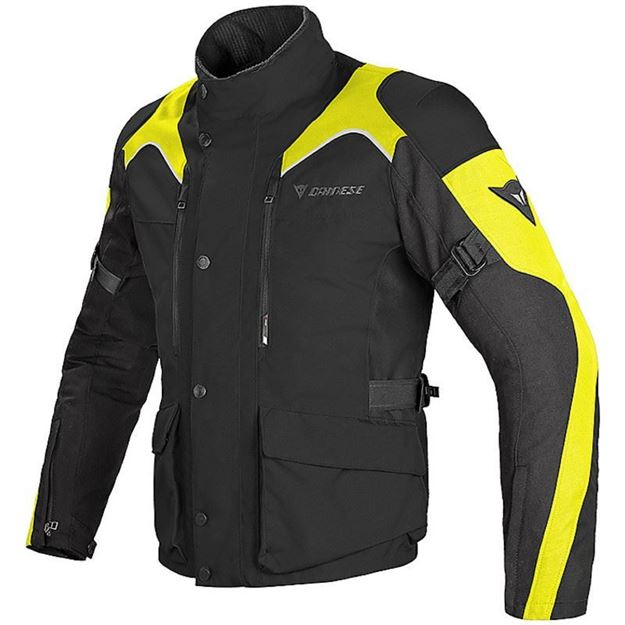 Immagine di GIACCA TEMPEST D-DRY DAINESE