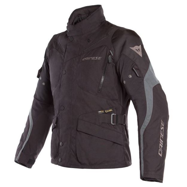 Immagine di GIACCA TEMPEST 2 D-DRY DAINESE
