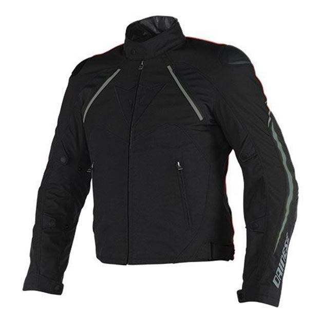 Immagine di GIACCA HAWKER D-DRY DAINESE