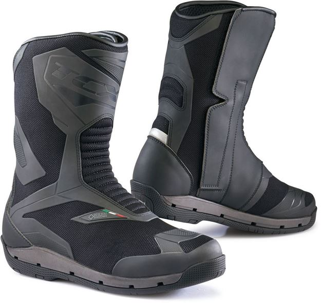 Immagine di STIVALI  CLIMA SURROUND GORE-TEX TCX