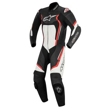 Immagine di TUTA MOTEGI V2 1PC ALPINESTARS