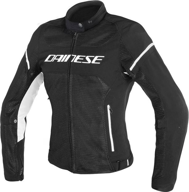 Immagine di GIACCA AIR FRAME D1 LADY DAINESE
