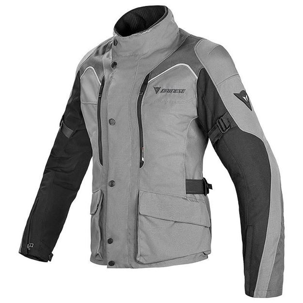 Immagine di GIACCA TEMPEST LADY DAINESE
