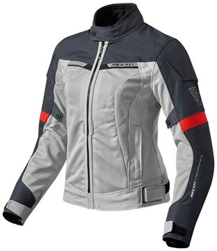 Immagine di GIACCA  AIRWAVE 2 LADIES REVIT
