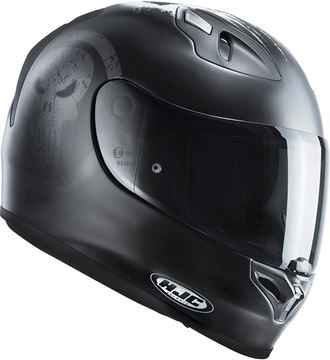 Immagine di CASCO FG-ST PUNISHER  HJC