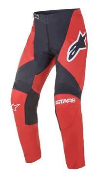 Immagine di PANTALONE FLUID SPEED ALPINESTARS
