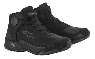 Immagine di SCARPE CR-X DS RIDING ALPINEST
