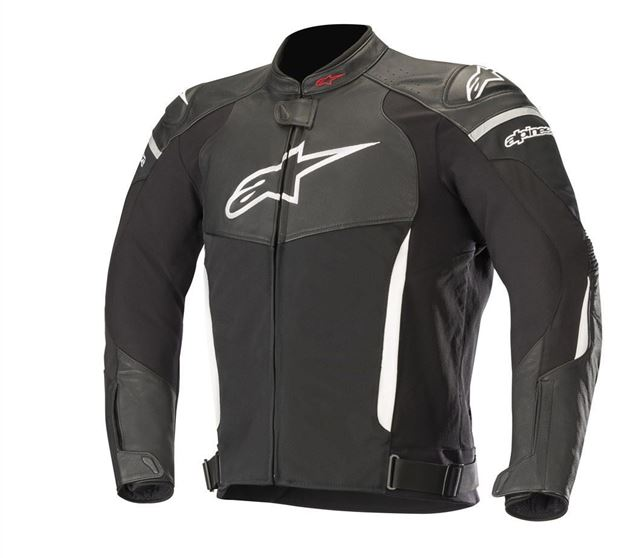 Immagine di GIACCA SP X AIR JACKET ALPINESTARS