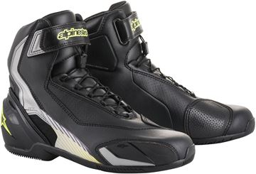 Immagine di SCARPE SP-1 V2 SHOES ALPINESTARS