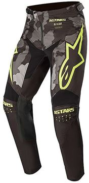 Immagine di PANTALONE YOUTH RACER TACTICAL  ALPINESTARS