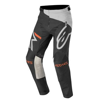 Immagine di PANTALONE YOUTH RACER COMPASS ALPINESTARS
