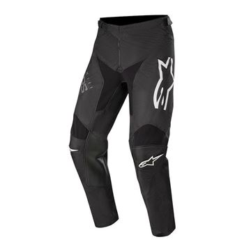 Immagine di PANTALONE  YOUTH RACER GRAPHITE ALPINESTARS