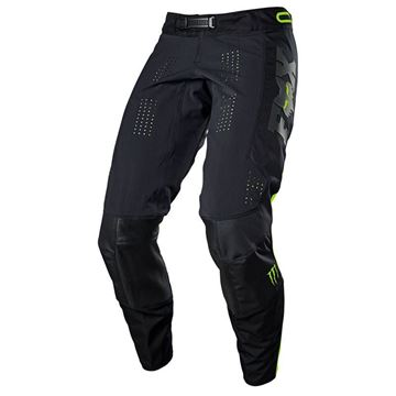 Immagine di PANTALONE 360 MONSTER FOX